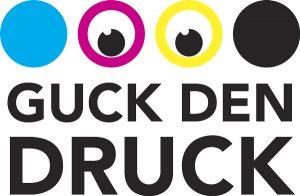 guck_den_druck_logo-600x391px